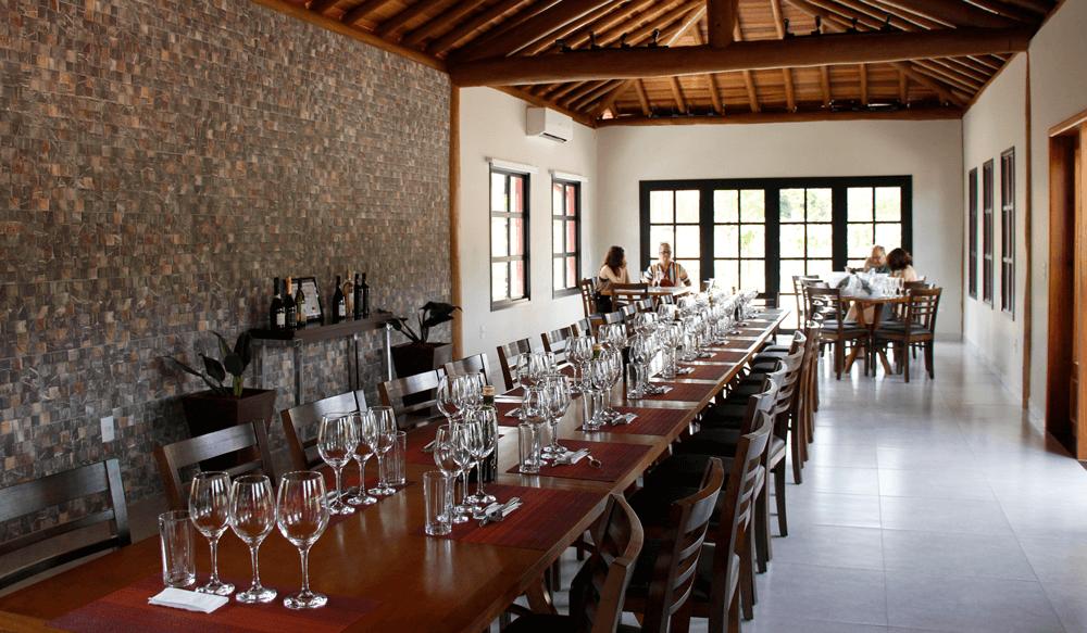 Evento Corporativo - Cadeiras e Mesas, Cozinha completa, Acesso PNE