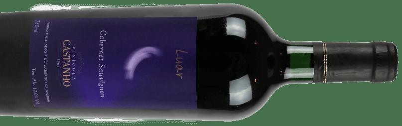 Luar Cabernet Sauvignon 2018