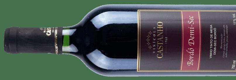 Vinho de Mesa